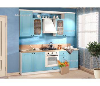 Кухонный гарнитур Марина 2,2 м