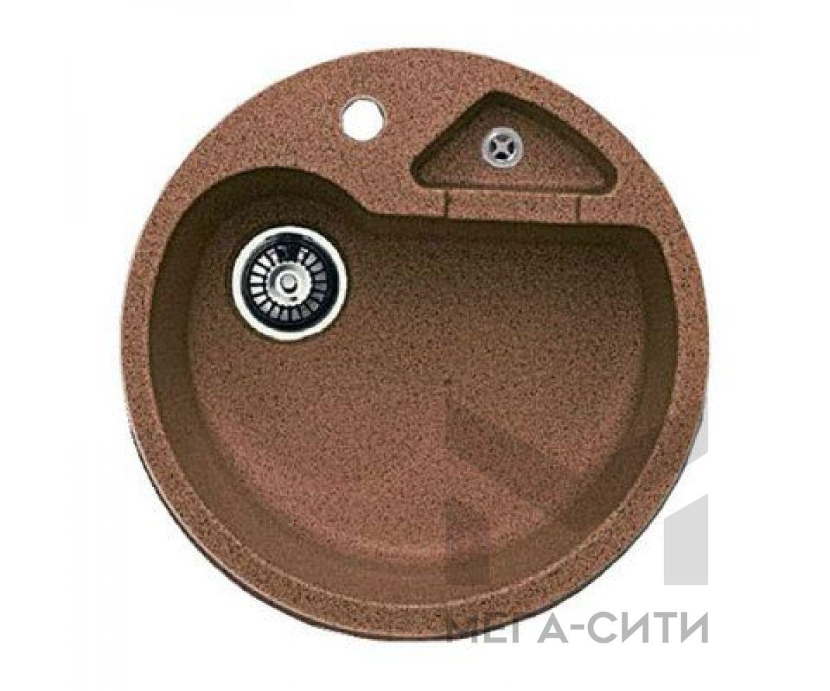 Мойка для кухни из искусственного камня МС- Мойка 306