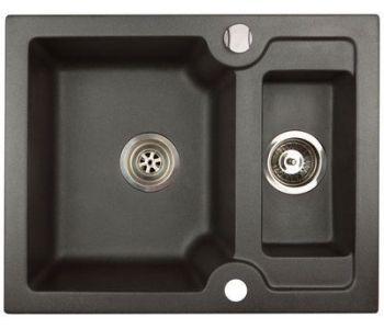 Мойка для кухни из искусственного камня МС- Мойка 312