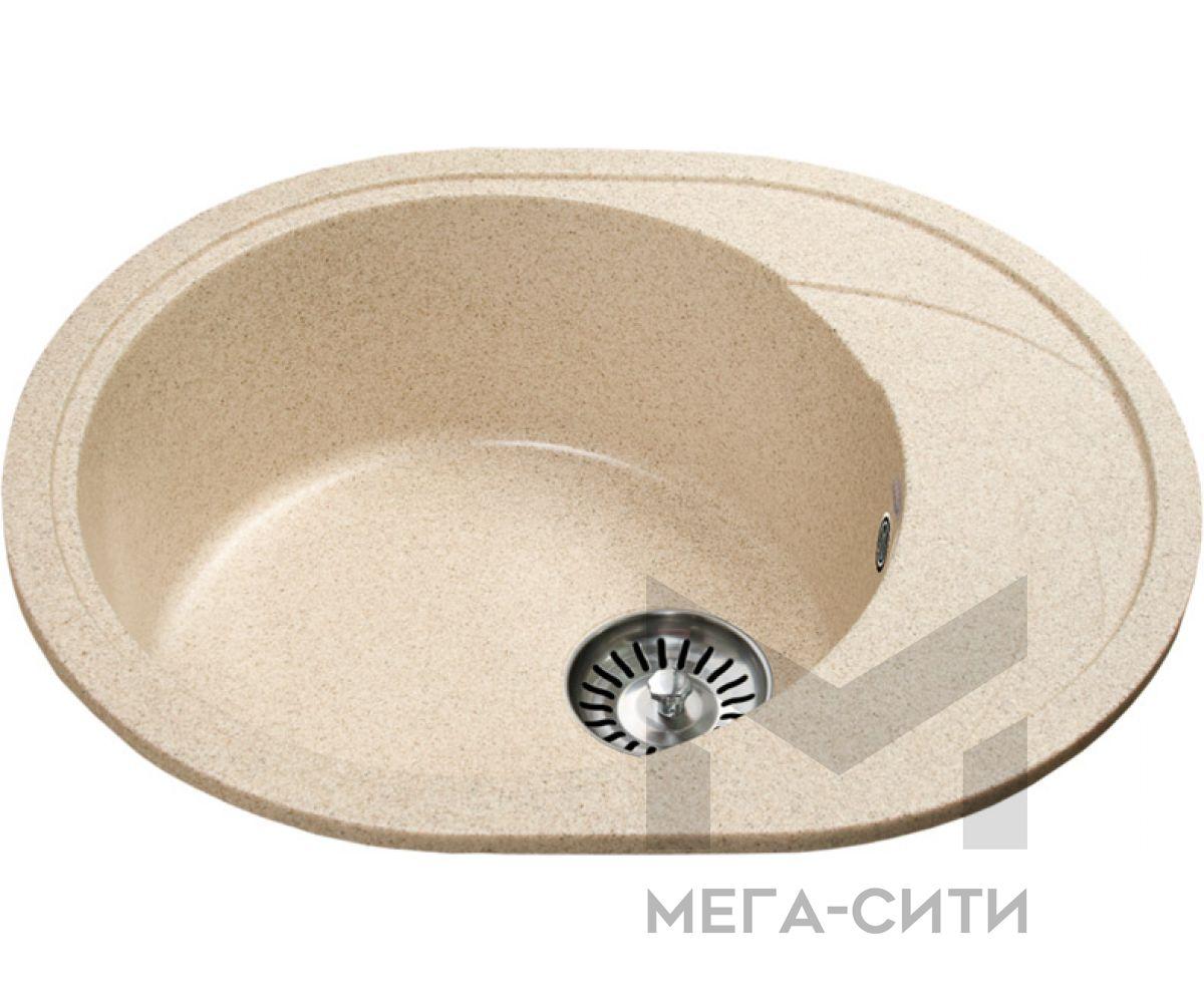 МС-Мойка U403