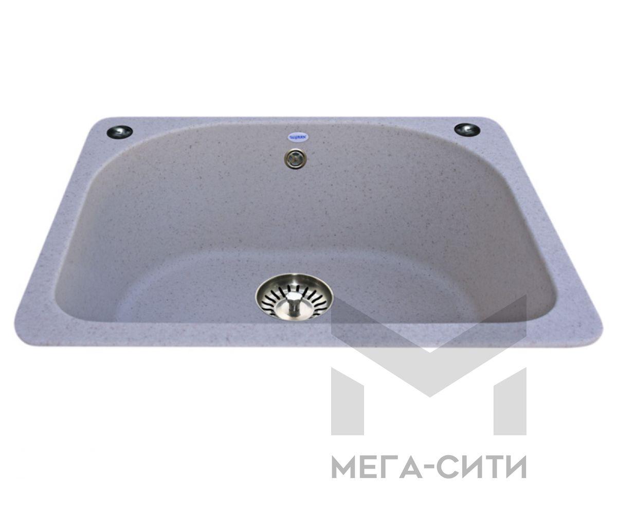 МС-Мойка U408