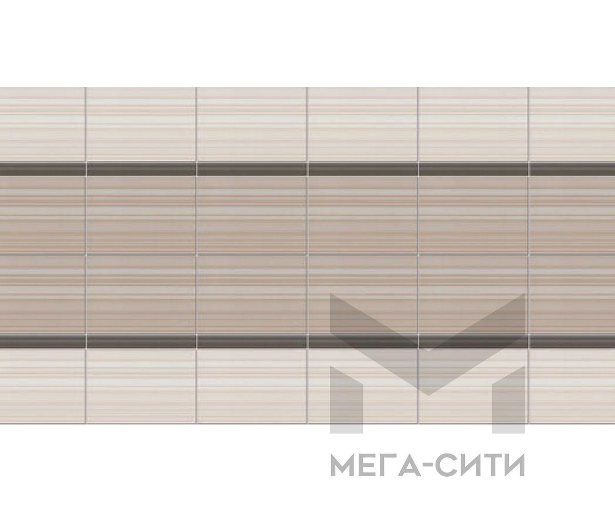 Стеновая панель (высокоглянцевая)