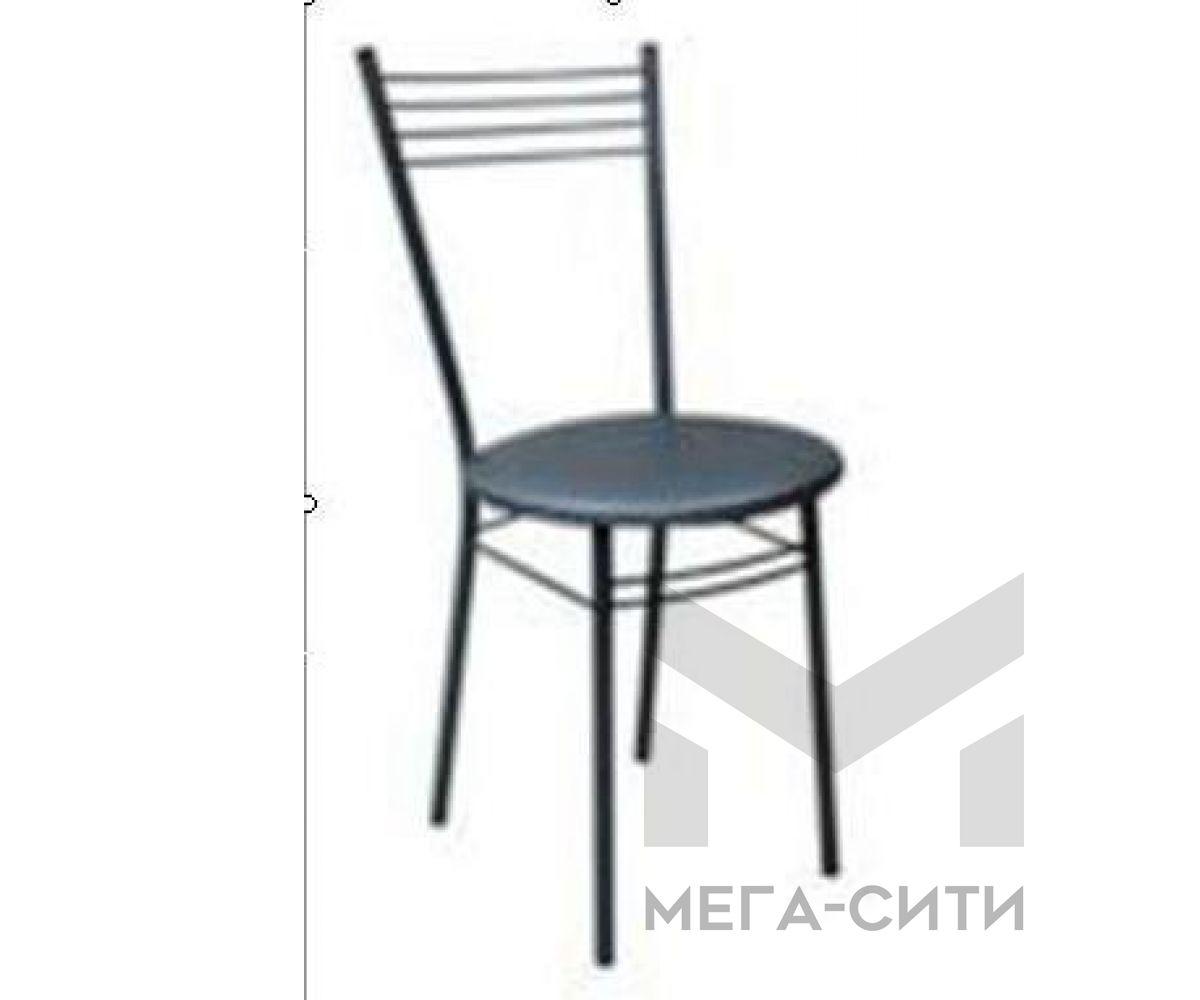 Стул Венский СТ9. Металлокаркас.
