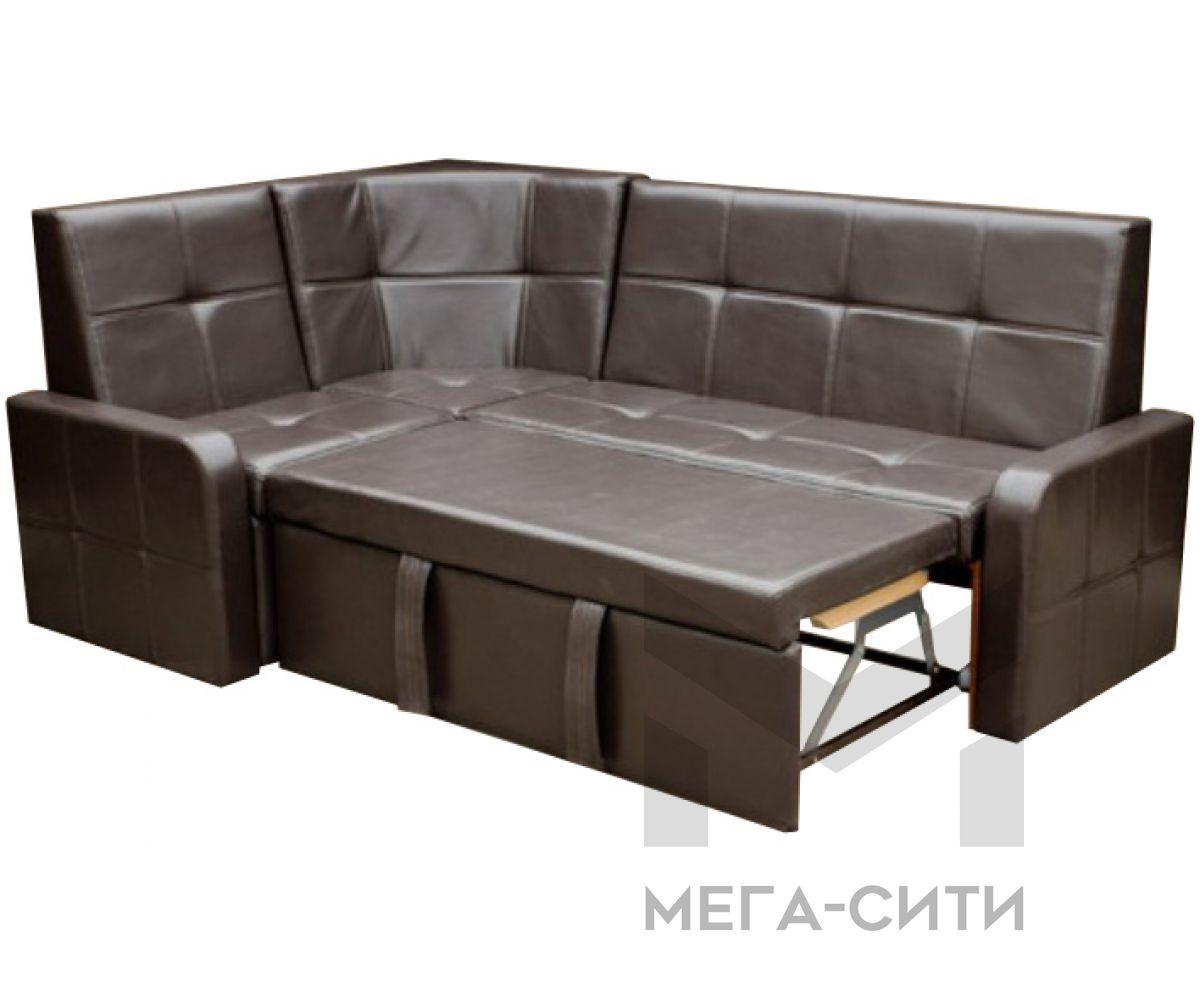Комфорт-2  со спальным местом    1380 х 2120