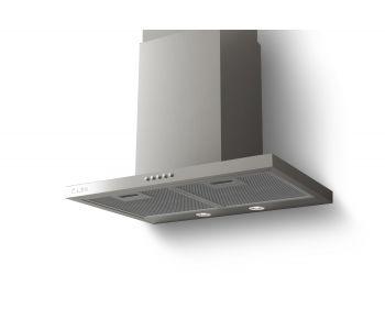 Вытяжка для кухни T 600 INOX