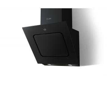 Вытяжка для кухни LUNA 600 BLACK