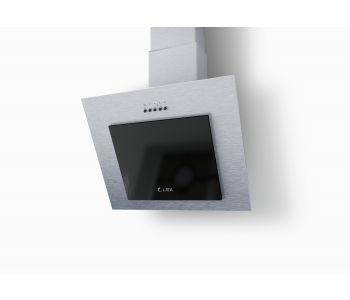 Вытяжка для кухни MINI 600 INOX