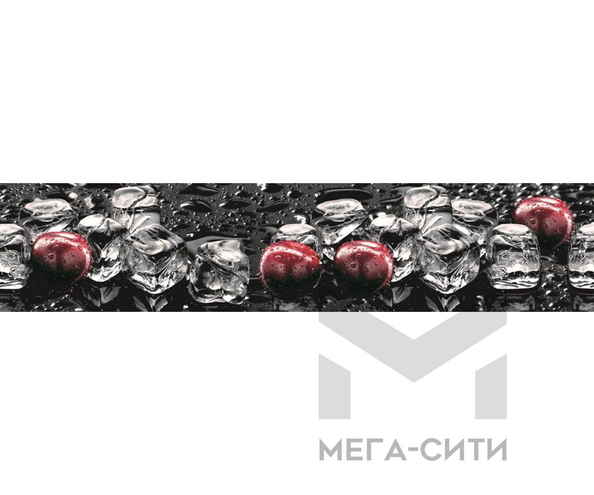 Стеновая панель (высокоглянцевая) M 020L