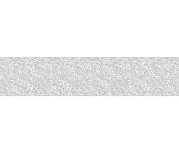 Стеновая панель (высокоглянцевая) SP 069