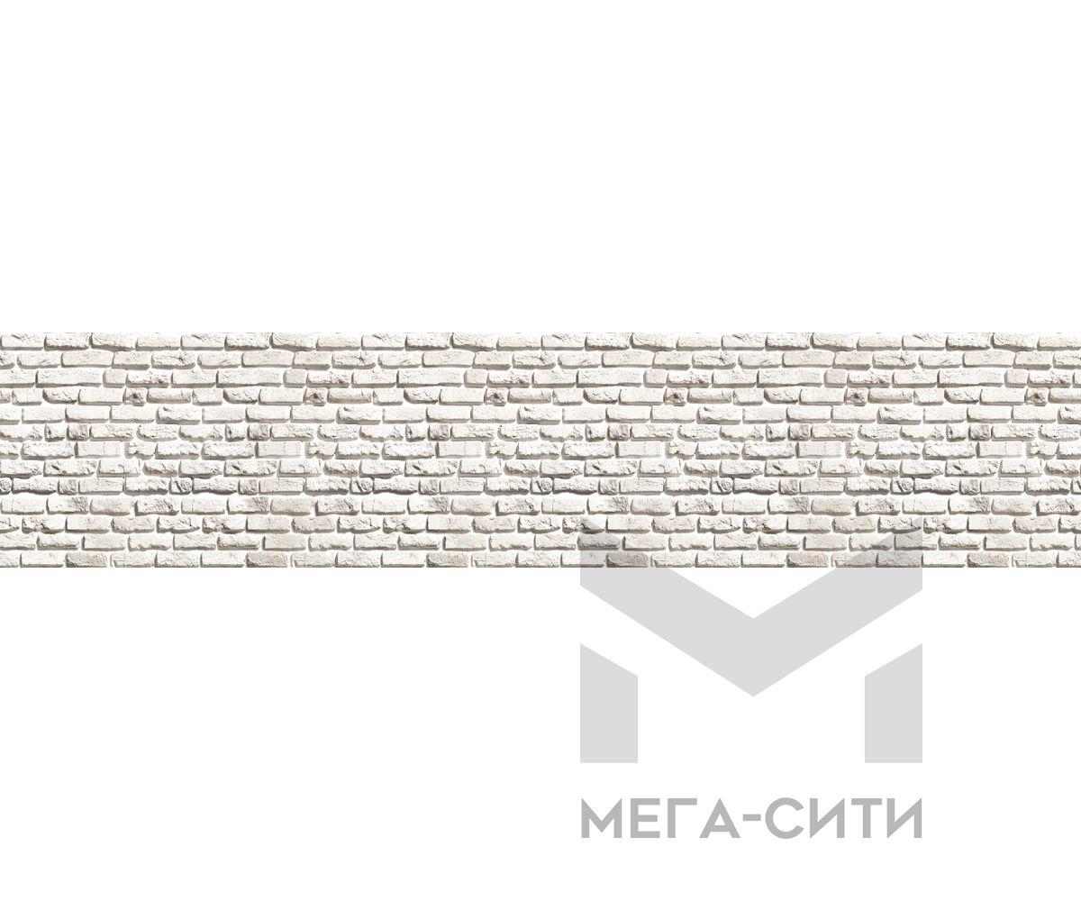 Стеновая панель (высокоглянцевая) SP L 001
