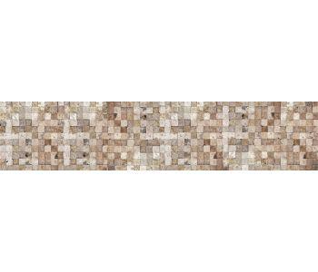 Стеновая панель (высокоглянцевая) SP-050