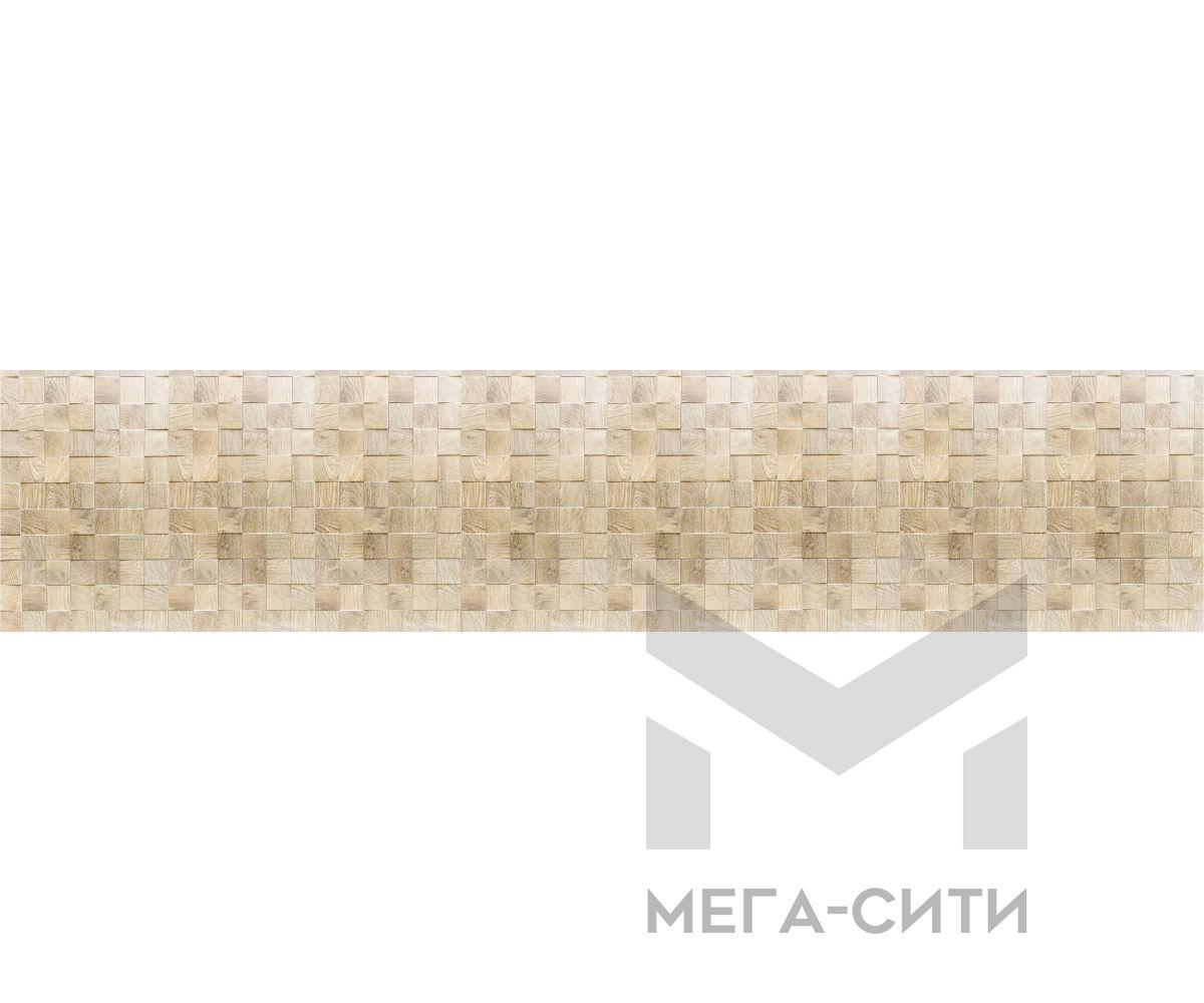 Стеновая панель (высокоглянцевая) SP-051