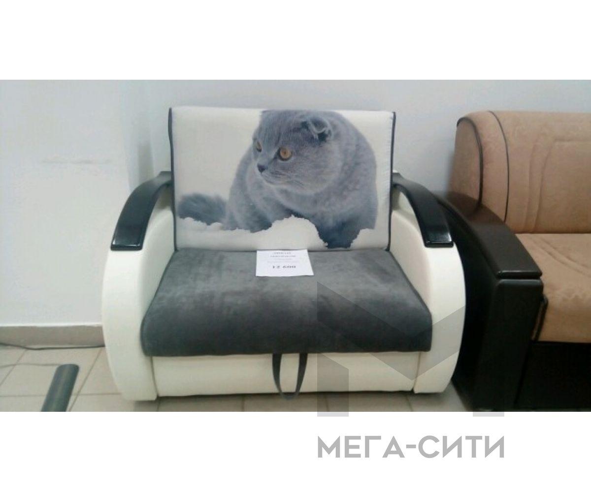 Диван Котик