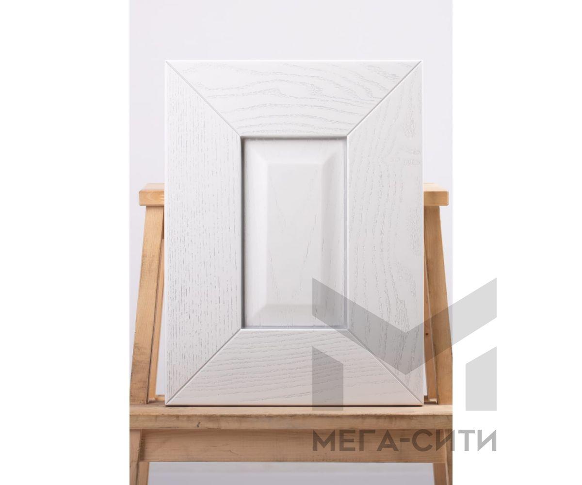 Фрезеровки фасадов для кухонь - 11