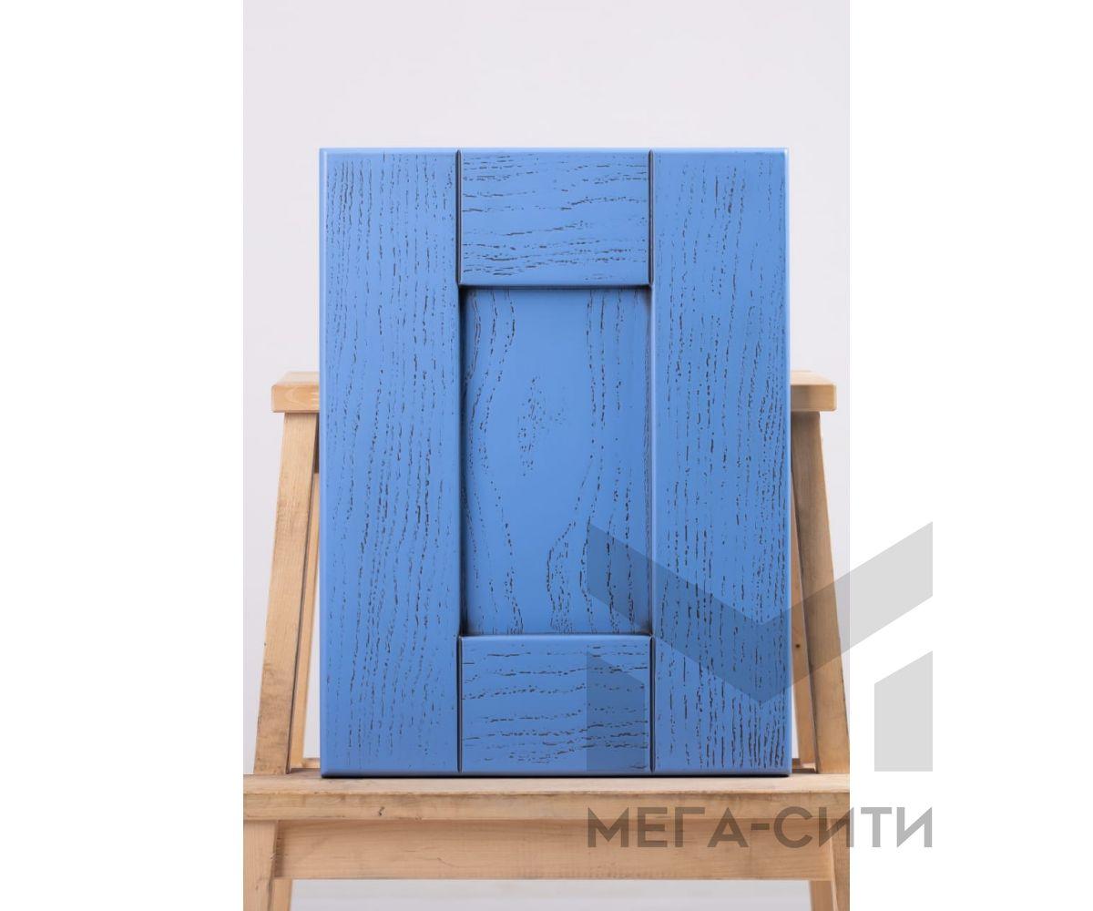 Фрезеровки фасадов для кухонь - 13