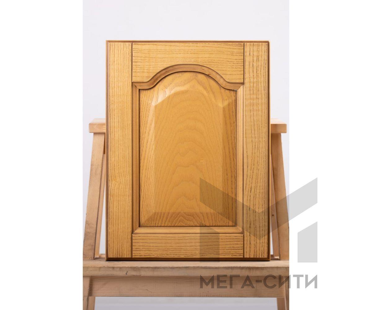 Фрезеровки фасадов для кухонь - 2