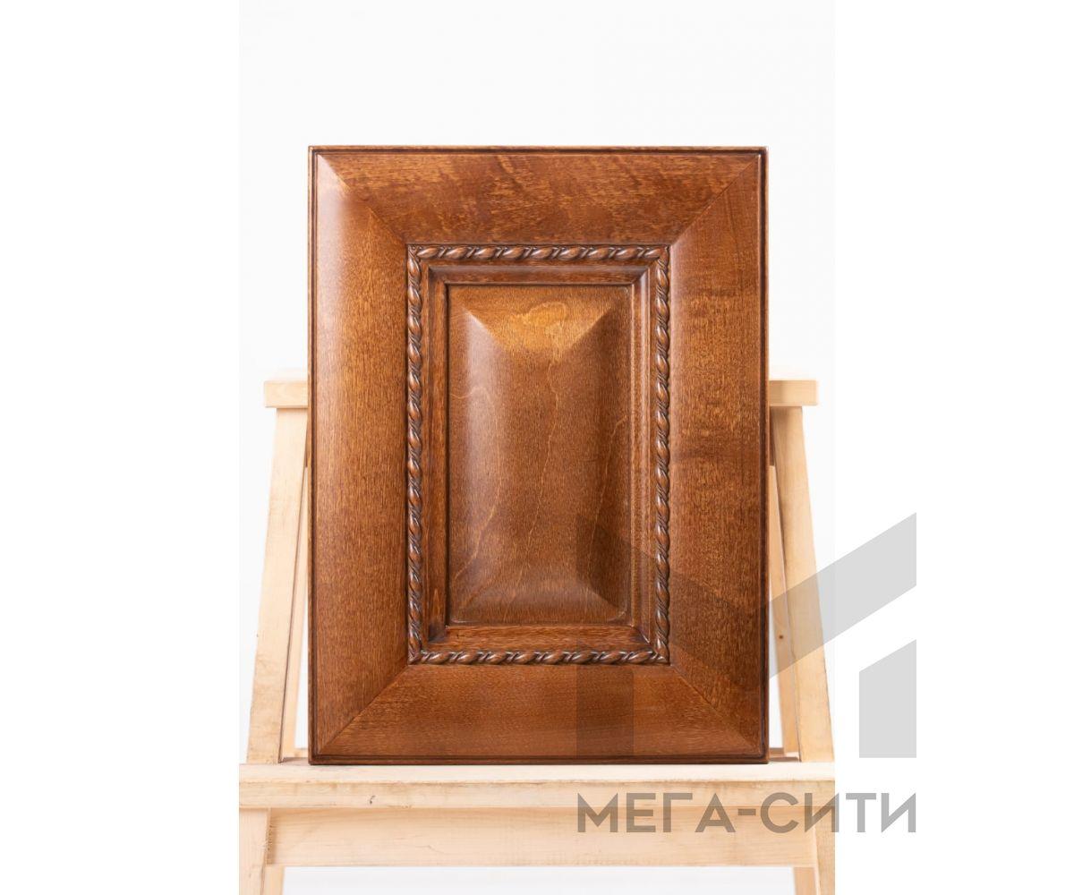 Фрезеровки фасадов для кухонь - 22