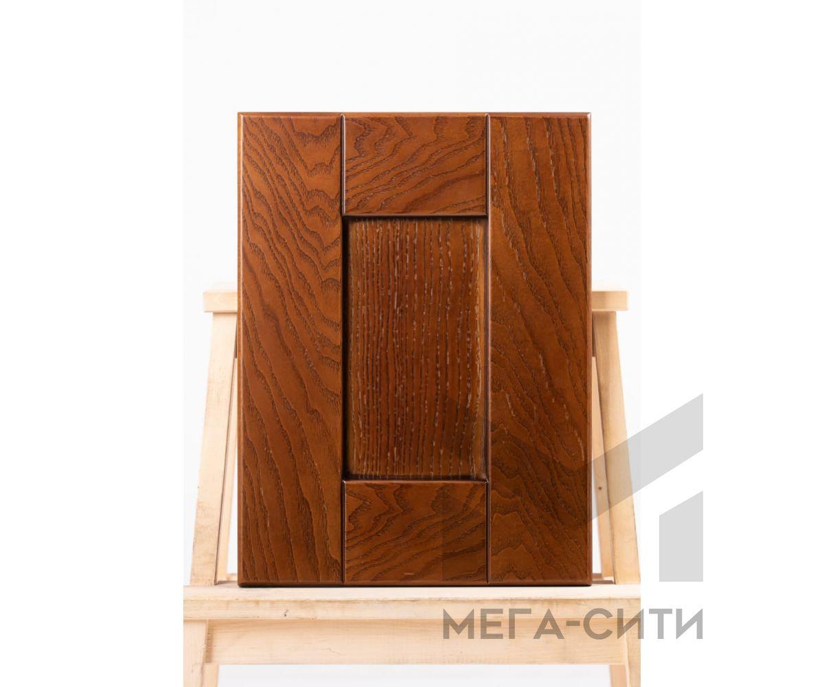 Фрезеровки фасадов для кухонь - 23