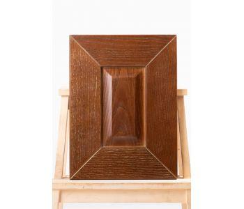 Фрезеровки фасадов для кухонь - 4