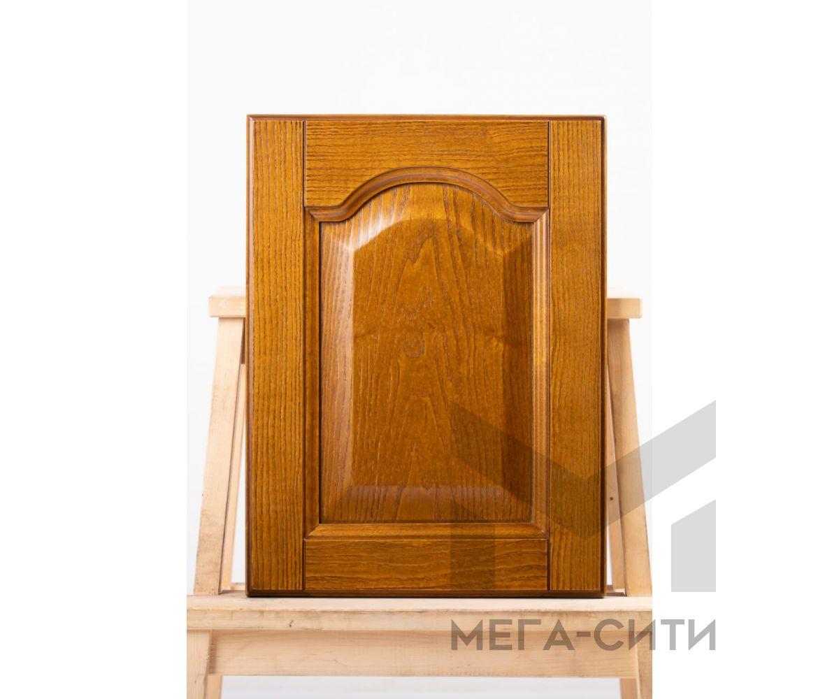 Фрезеровки фасадов для кухонь - 6