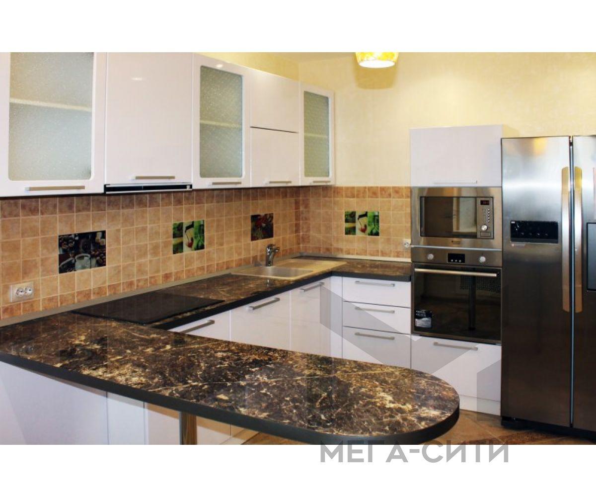 Готовая работа,Кухня 800x527