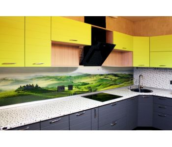Кухня 800x533