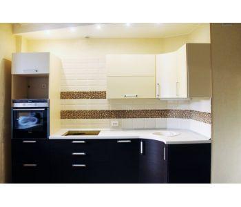 Готовая работа,Кухня