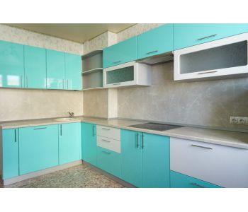 Готовая работа,Кухня 800x533