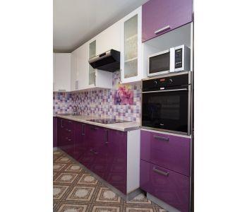 готовая работа,Кухня 800x1200
