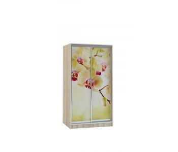 Шкаф купе Vivat 1,2 sonoma orchid copy
