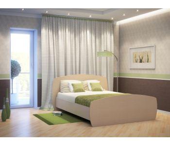 Спальный гарнитур Макс-1