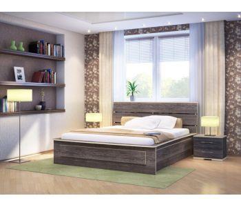 Спальный гарнитур Диана-1