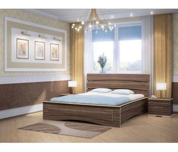 Спальный гарнитур Макс-2