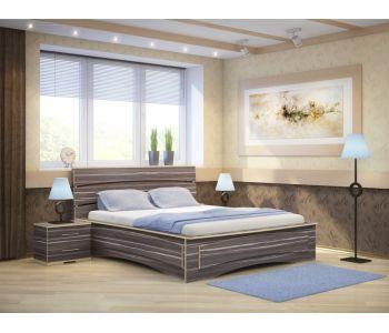 Спальный гарнитур Диана-2.2