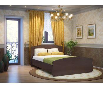 Спальный гарнитур Макс-3