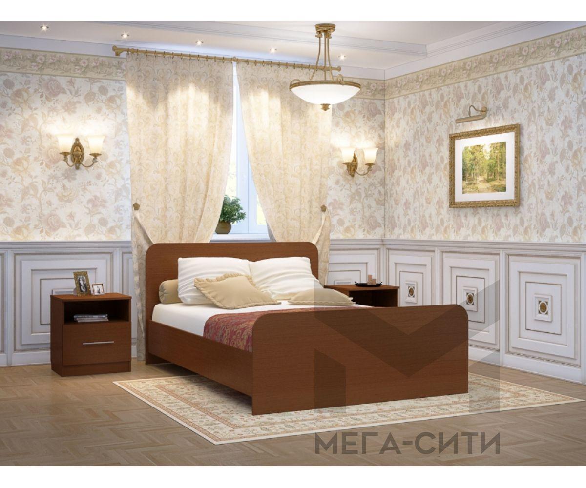 Спальный гарнитур Макс-4