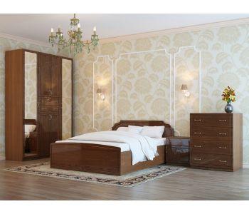 Спальный гарнитур Классик-3
