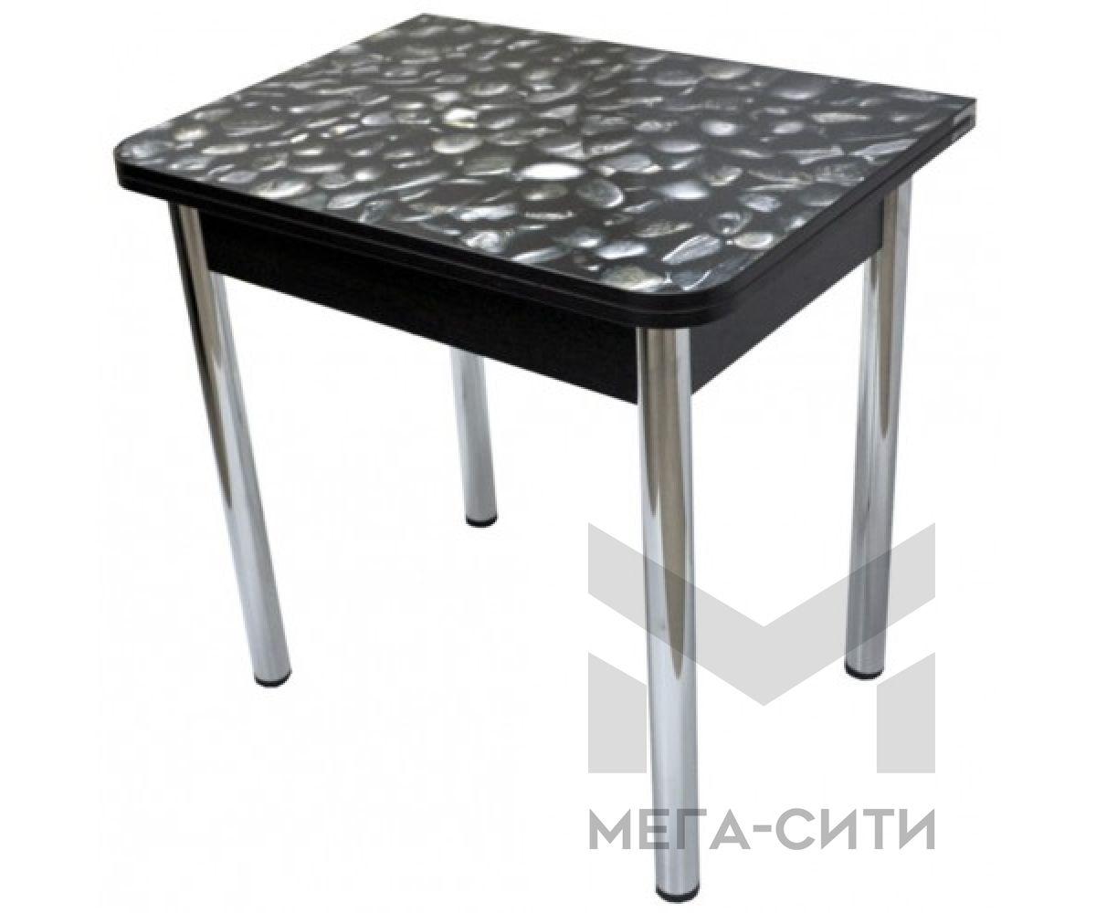 Ломберный-2-500x500