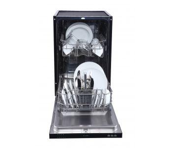 Варочная панель  электрическая  LEX LEX PM 4542