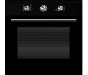 Духовой шкаф  LEX  EDP 080 BL