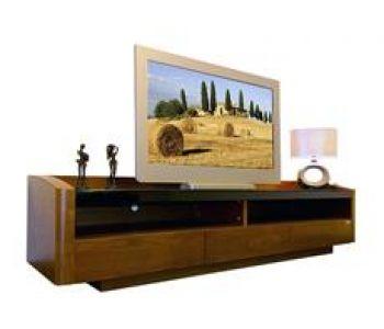 Тумбы под ТВ  и Аудио-видео аппаратура