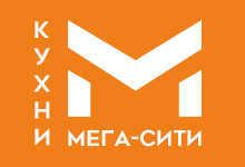 "ООО ""МегаСити"""